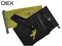 Prev Next CORE-TAAB-ZEX1095 OEX Lynx EV II Footprint