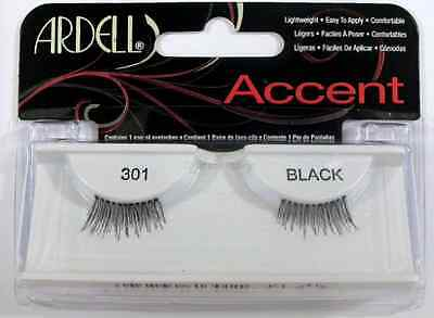 Ardell Accents Lashes 301