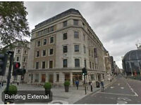 CANNON STREET Office Space to Let, EC4N - Flexible Terms | 2 - 80 people