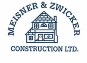 Long Time Construction Company on the South Shore NOW HIRING