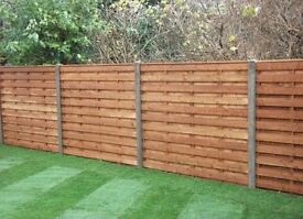 Landscaping covering everything you need: See our pictures