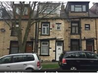 ** Property for Sale on Seaton Street **