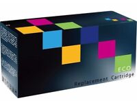 ECO Remanufactured Cartridge