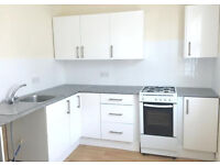 Refurbished apartment in a fantastic city centre location - Deptford Place