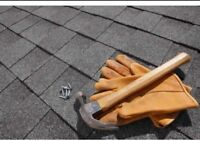 HLE ROOFING