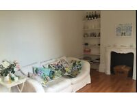 Parsons Green Double room with Ensuite £970 per month