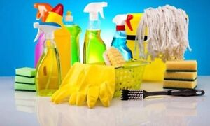 Bond Cleaner / House Cleaner Carrara Gold Coast City Preview