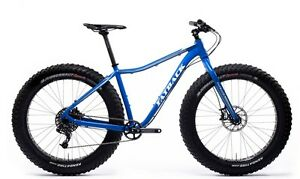 *NEW* FATBACK fatbikes for sale *delivered to you*!!!