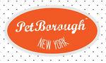 Pet Borough NY