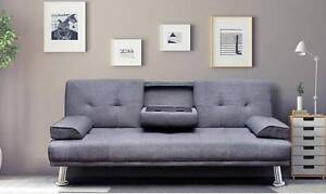 Moving! Need to sell Sofa Bed Strathfield Strathfield Area Preview