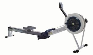 Wanted - rowing machine Newcastle Newcastle Area Preview