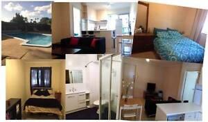 Spacious 2 bedroom in great location of Leederville West Leederville Cambridge Area Preview
