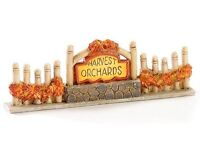 Dollhouse Miniatures 1:12 Scale Carrots 4//Pk #IM65082