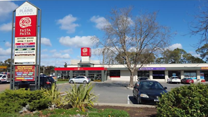 OFFICE/RETAIL SPACE FOR LEASE Campbelltown Campbelltown Area Preview