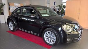 Volkswagon Beetle 6/15 Doreen Nillumbik Area Preview