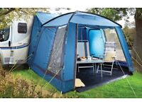 Outdoor Revolution Movelite XL Drive Away Awning - very good used condition