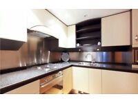 Beautiful 2 Bedroom flat with parking in BELGRAVE COURT, WESTFERRY CIRCUS, CANARY WHARF, LONDON