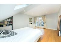 Your perfect apartment is waiting! Affordable luxury for only £1900pcm