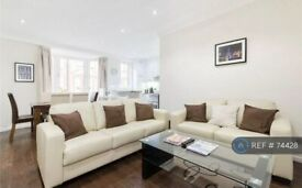 2 bedroom flat in Stockton Court, London, SW1P (2 bed) (#74428)