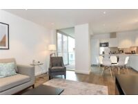 LUXURY 1 BED QUEENS PARK PLACE CEDARSIDE APARTMENTS NW6 QUEENSPARK KILBURN PADDINGTON MAIDA VALE