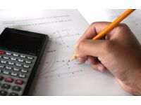 Private tuition with a fully qualified primary and secondary maths teacher