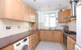 Grand 3 bed portered property