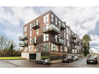 A STUNNING THIRD FLOOR ONE BEDROOM APARTMENT SITUATED IN THE AWARD WINNING ACCORDIA DEVELOPMENT