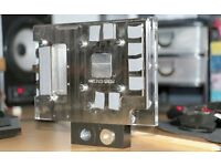 EK-FC970 GTX Strix water block for ASUS Strix gtx 970