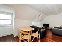 2 bedroom flat in Finchley Road, Finchley Road