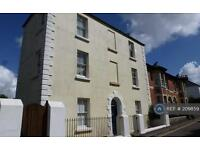 3 bedroom house in Ashleigh Villas, Totnes, TQ9 (3 bed)