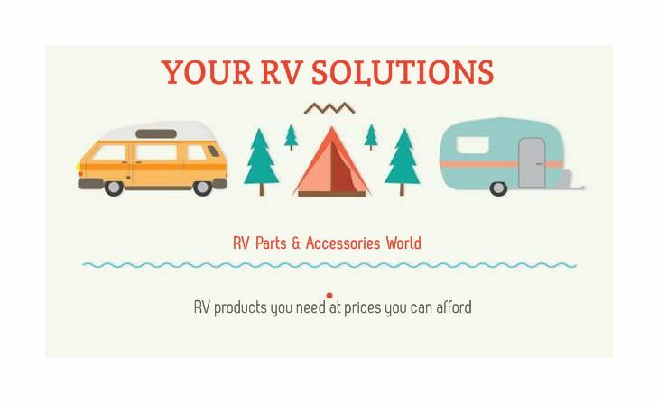 Your RV Solutions