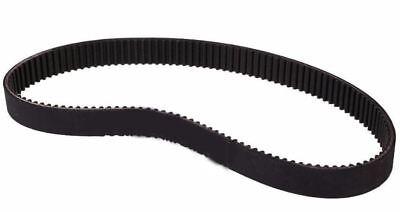 Timing Belt for Model AC-0815 For Air Compressor Compressors