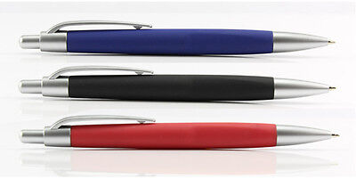 200 Pens Custom Printed with Your Logo or Message,FREE logo design fee! KL06