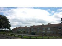 2 bedroom house in Ashington, Ashington, NE63