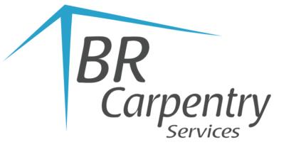 BR Carpentry