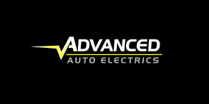 Advanced Auto Electrics WA Cannington Canning Area Preview