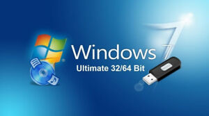 windows 7 installs, most desktop/laptop computers, with key : )