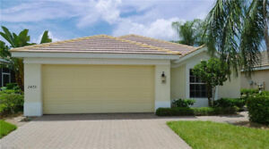 BEST PRICED SANDOVAL HOME FOR SALE IN - CAPE CORAL FL, USA