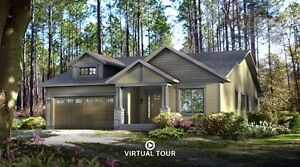 Turnkey Home Brookside on Site 7: Ellerhsouse Landing Hwy #1