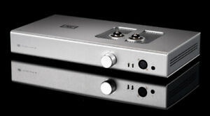 Brand new Sealed Schiit AMP/DAC for 70~80%