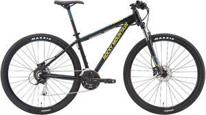 Stolen bike reward if returned