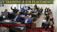 IIBA ENDORSED BA TRAINING, 100% INTERVIEW AND SUCCESS