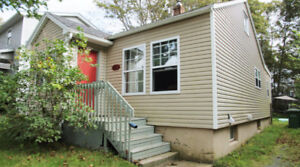 Great family home in west end Halifax