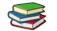 Aide aux devoirs - Tutorat Math Tutoring 15$ - 20$ / hour