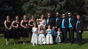 #1 WEDDING PHOTOGRAPHY & VIDEOGRAPHY! [BOOK NOW & SAVE!!!!] London Ontario image 3