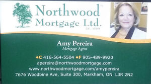 MONEY,1ST,2ND,PRIVATE MORTGAGES,HOME EQUITY LOANS, PURCHASES