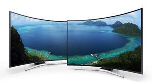 AMAZING DEALS ON SONY HISENSE PHILIPS SANAYO 4K SMART LED TV