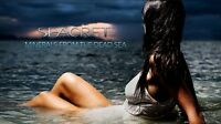 Seacret Health and Wellness from the Dead Sea