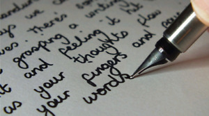 Assignments and essay writing