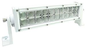 "12 "" LED Light Bar - Brand New Kitchener / Waterloo Kitchener Area image 2"